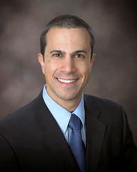 Dr. Neil Singhania